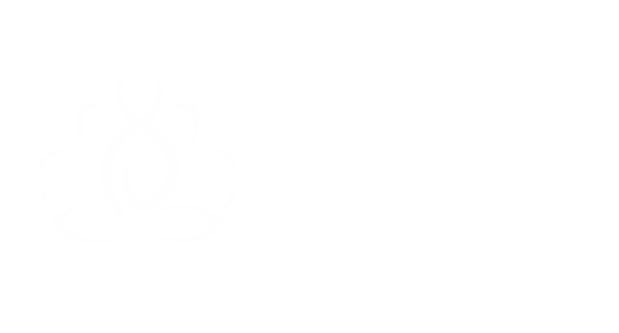 Paula Patiño Medicina China