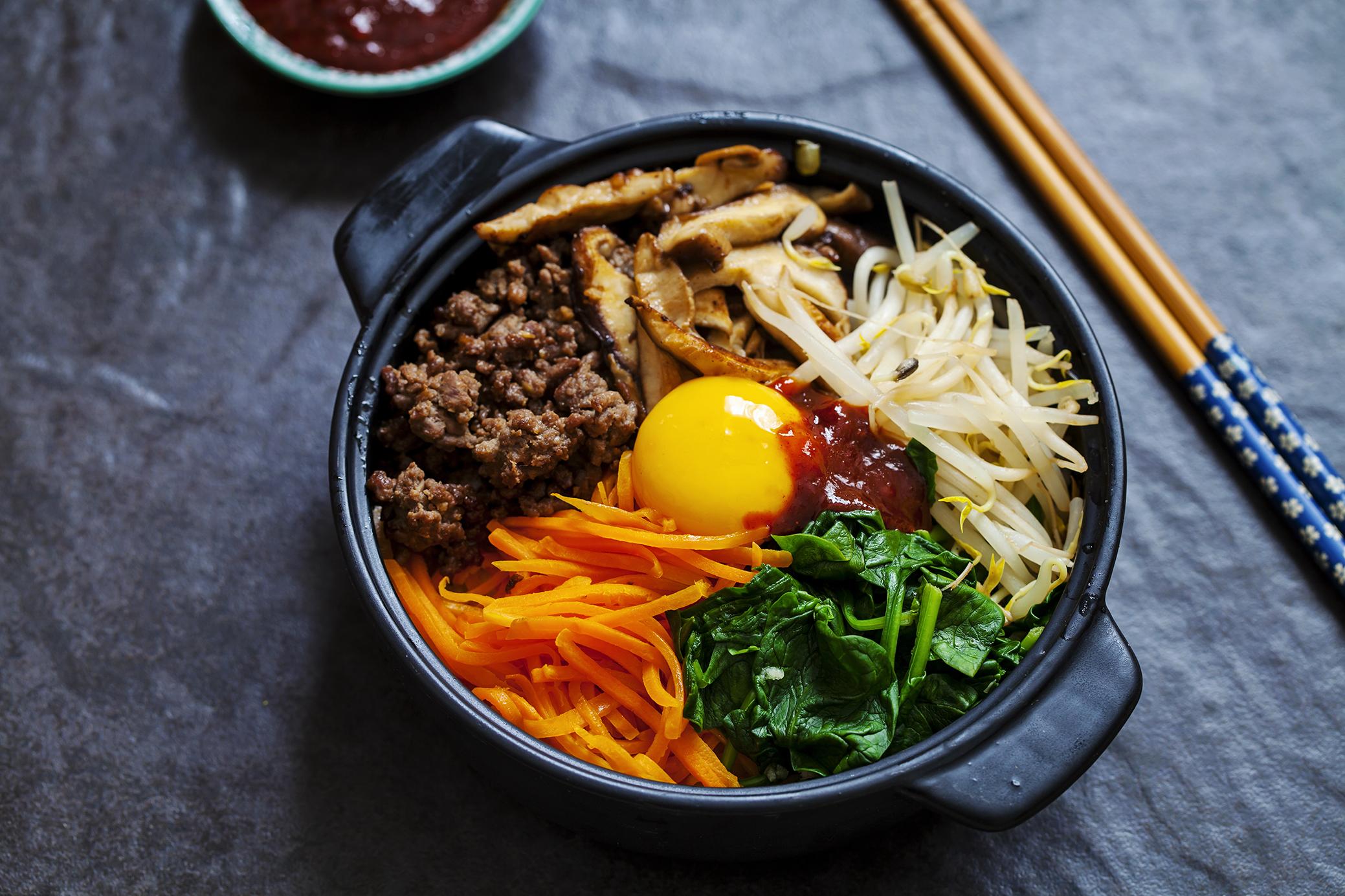 Recomendación Nutricional Paula Medicina China